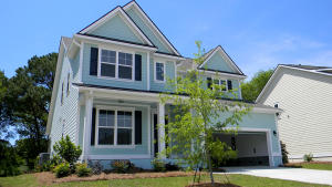 Home for Sale Whaler Avenue, Cane Bay Plantation, Berkeley Triangle, SC