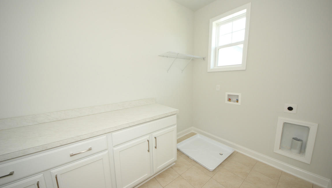 Photo of 125 Wheeler Rd, Summerville, SC 29483