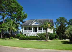Home for Sale Walking Trail Court, Hamlin Plantation, Mt. Pleasant, SC