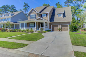 Home for Sale Silver Cypress Circle, Legend Oaks Plantation, Summerville, SC