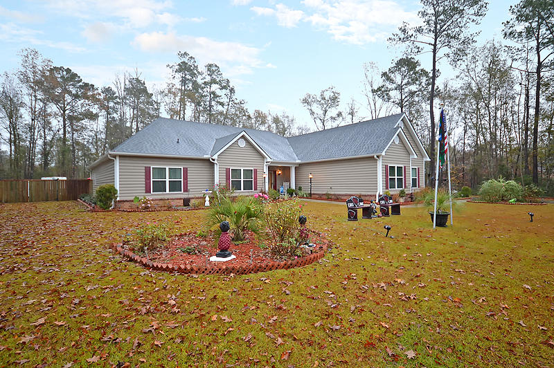 Photo of 428 Cypress Point Dr, Summerville, SC 29483