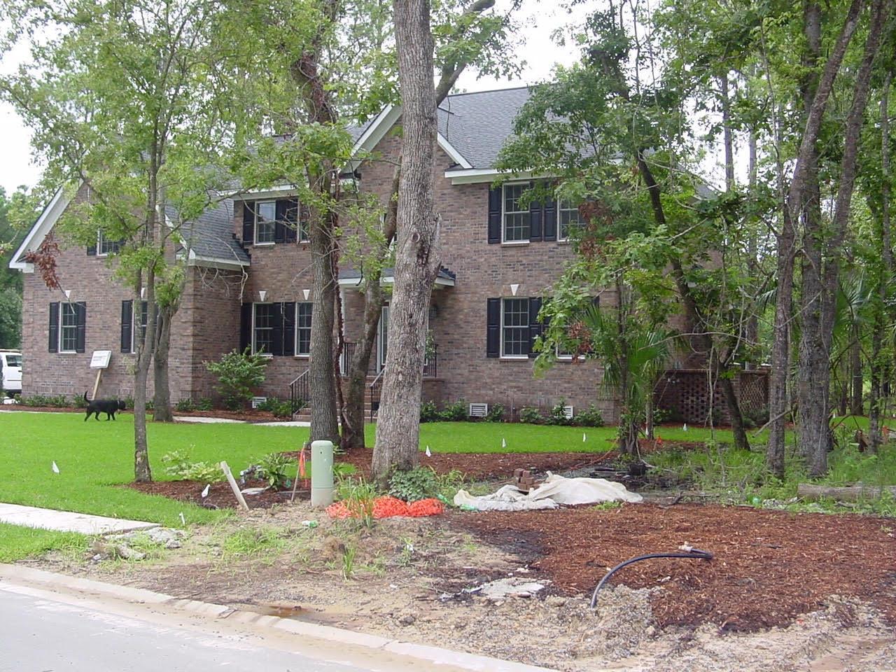 Home for sale 3577 Henrietta Hartford Road, Park West, Mt. Pleasant, SC