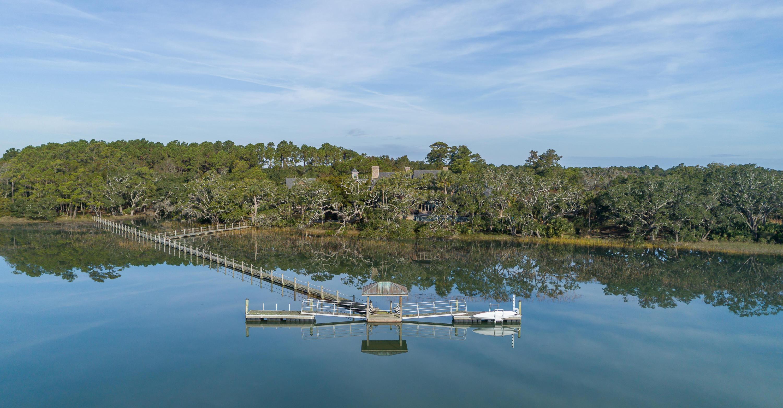 Photo of 4289 Charles Freer Ln, Johns Island, SC 29455