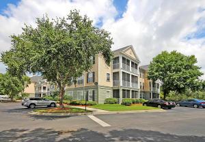 Home for Sale River Landing Drive, Daniels Landing, Goose Creek, SC