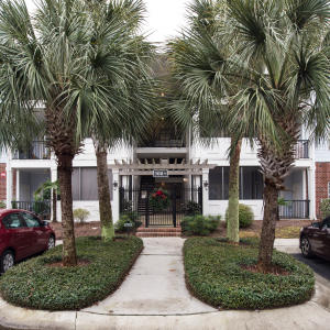 Home for Sale Riverland Woods Place, The Retreat At Riverland, James Island, SC