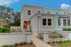 Home for Sale Colony Drive, Proprietors Row, West Ashley, SC
