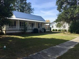 Home for Sale George Street, Dorchester County, SC