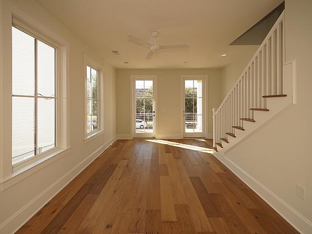 Westside Homes For Sale - 194 President, Charleston, SC - 51