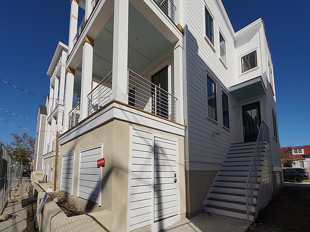 Westside Homes For Sale - 194 President, Charleston, SC - 29