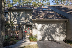 Home for Sale Wappoo Creek Place, Wappoo Creek Place, James Island, SC