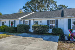 Home for Sale Apex Ln , Meridian Place, James Island, SC