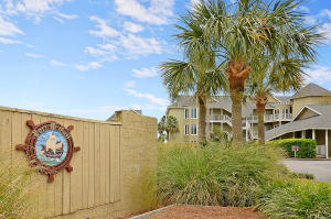 Home for Sale Port O Call Drive, Port Ocall, Wild Dunes , SC