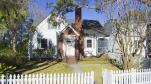 Home for Sale Sunnyside Avenue, Wagener Terrace, Downtown Charleston, SC