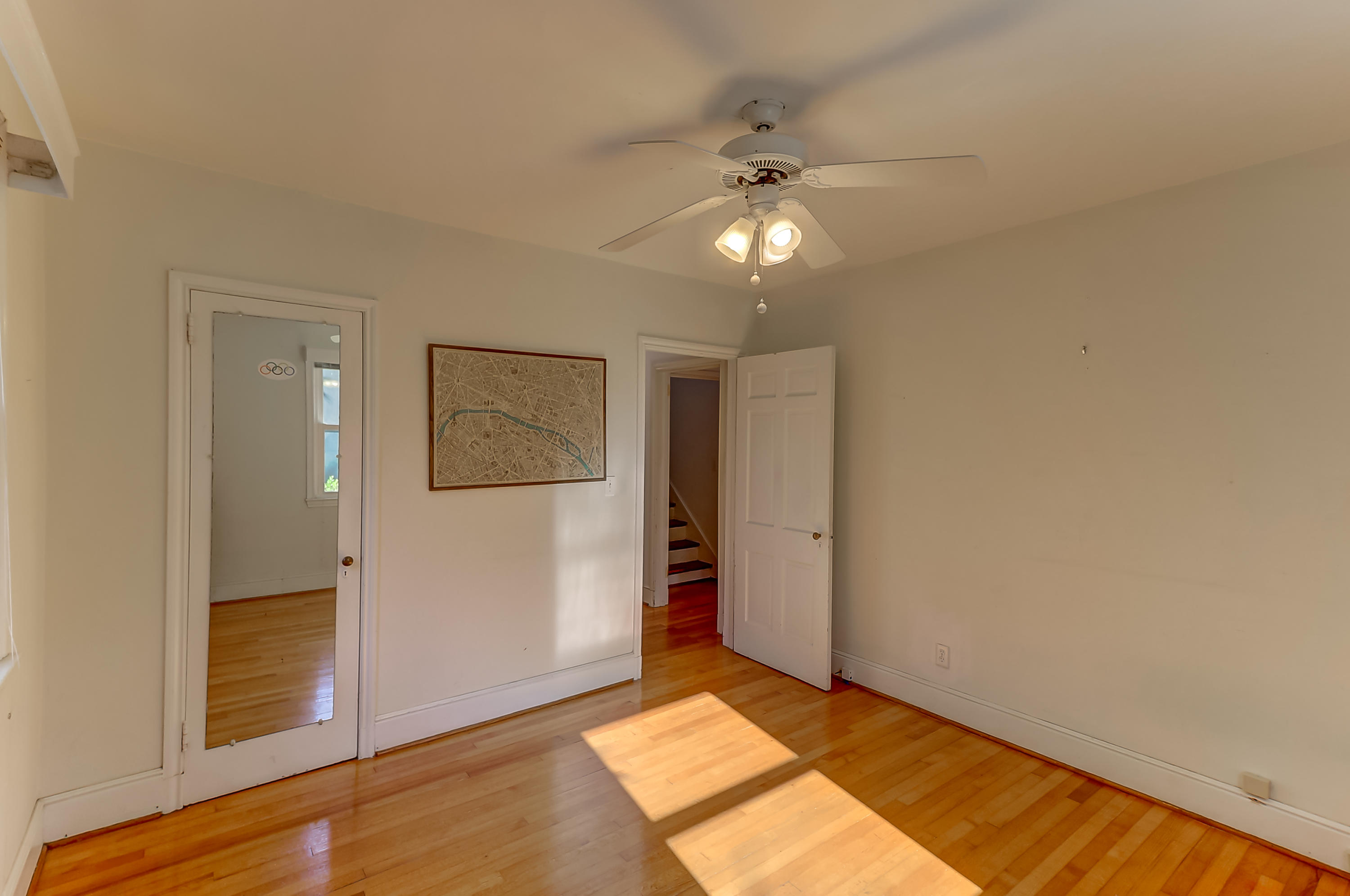 Home for sale 2328 Sunnyside Avenue, Wagener Terrace, Downtown Charleston, SC