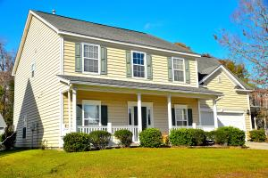 Home for Sale Whispering Cypress Drive, Grand Oaks Plantation, West Ashley, SC