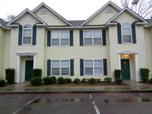 Home for Sale Ashley River Road, Wysteria Place, West Ashley, SC