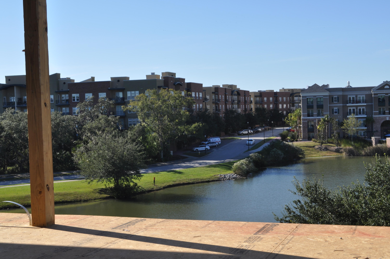 Photo of 145 River Landing Dr