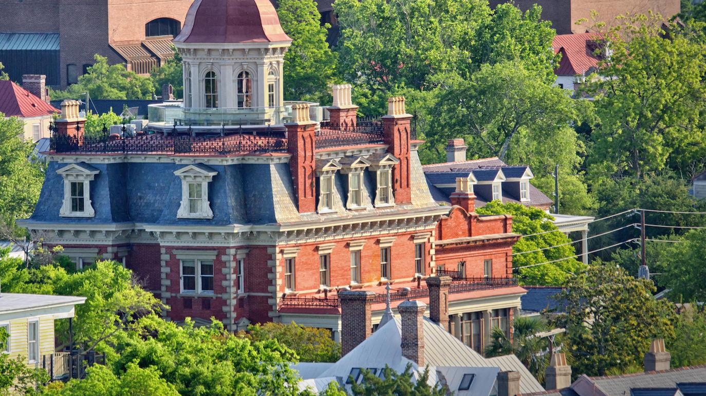 Photo of 31 Smith St, Charleston, SC 29401