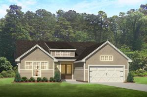 Home for Sale Whaler Avenue, Cane Bay Plantation, Berkeley Triangle, SC