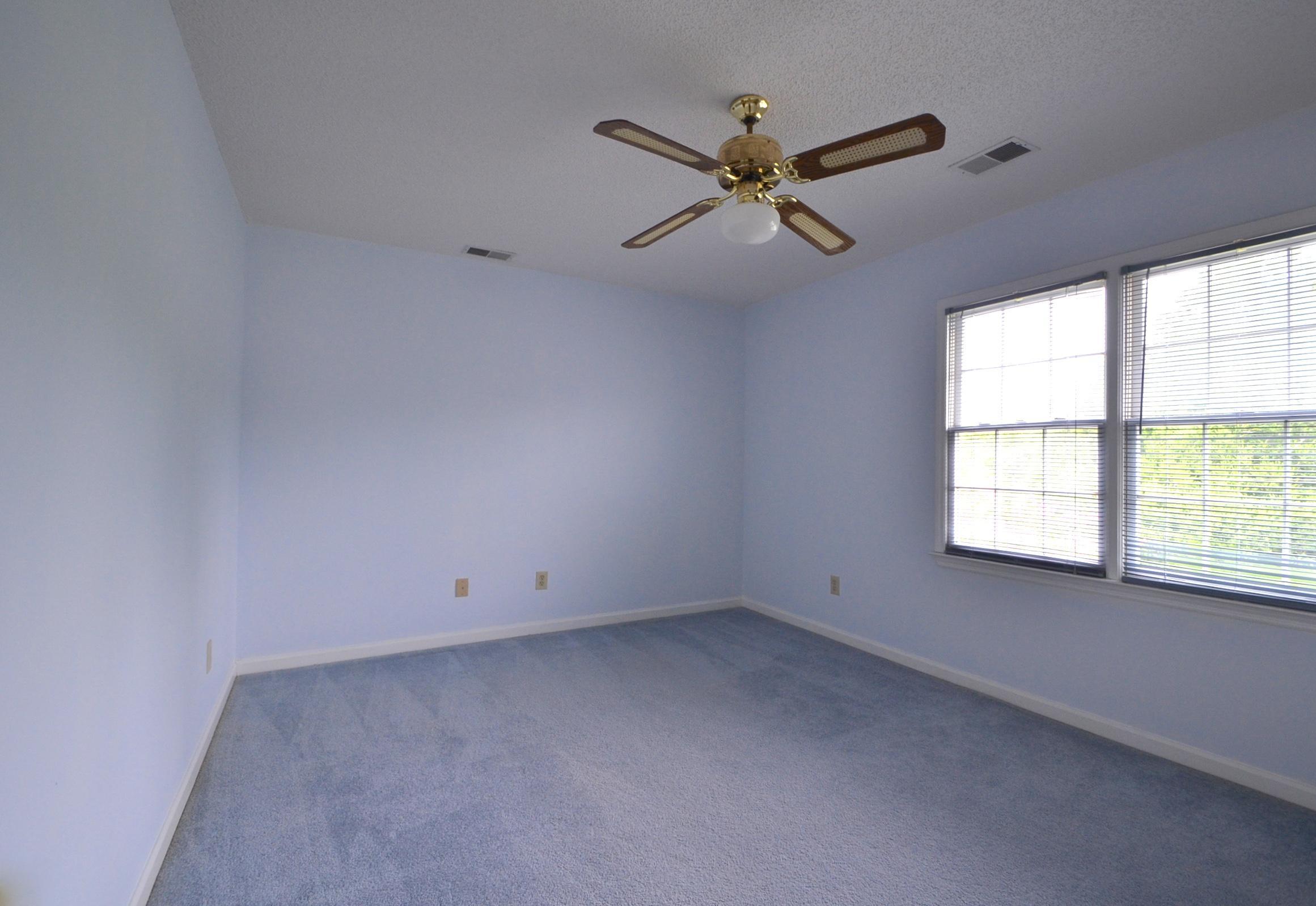 Photo of 1522 State Rd S-8-700, Moncks Corner, SC 29461