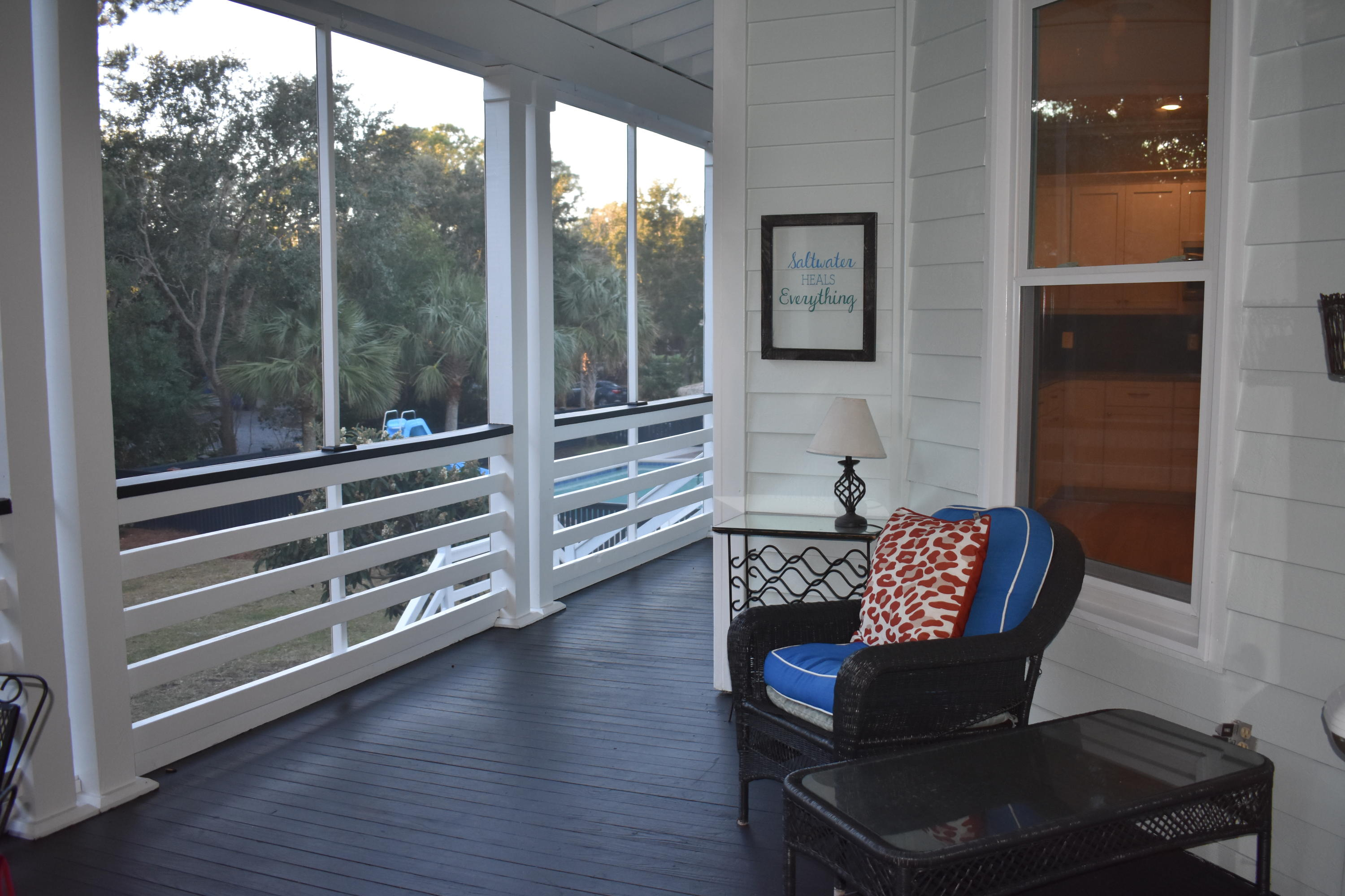 Photo of 2820 Middle St, Sullivan's Island, SC 29482