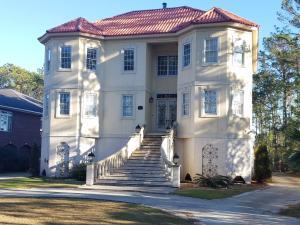 Home for Sale Hamlin Beach Road, Hamlins, Mt. Pleasant, SC