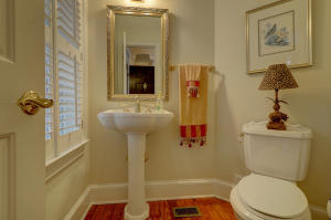 Home for Sale Bellerive Lane, Pine Forest Country Club, Summerville, SC