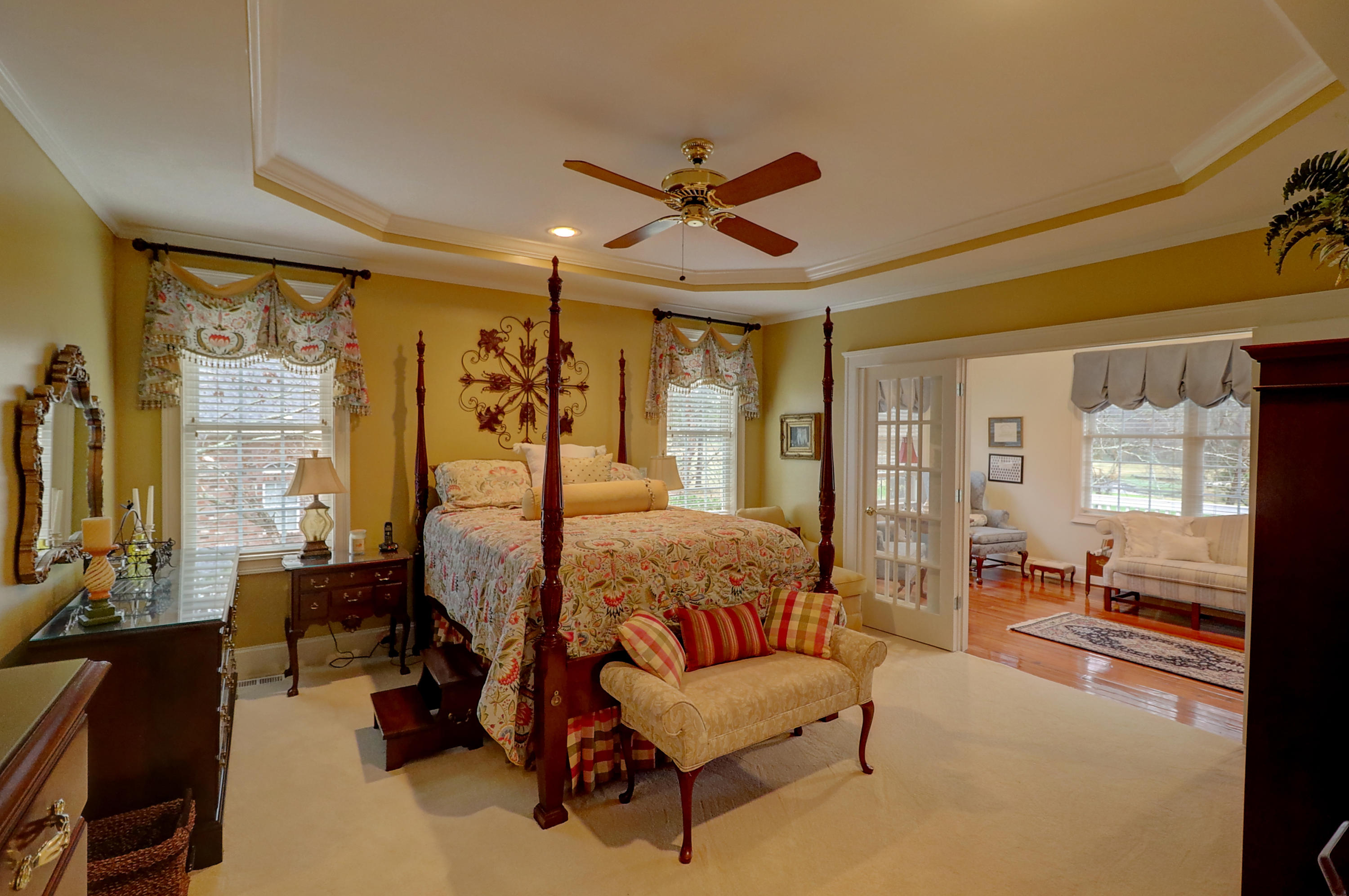 Photo of 200 Bellerive Ln, Summerville, SC 29483