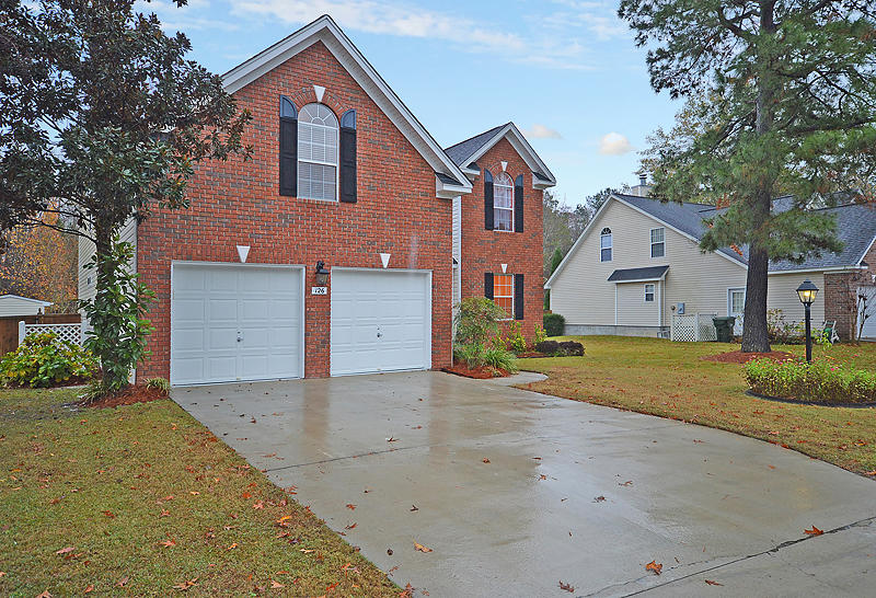 Photo of 126 Tattingstone Way, Goose Creek, SC 29445
