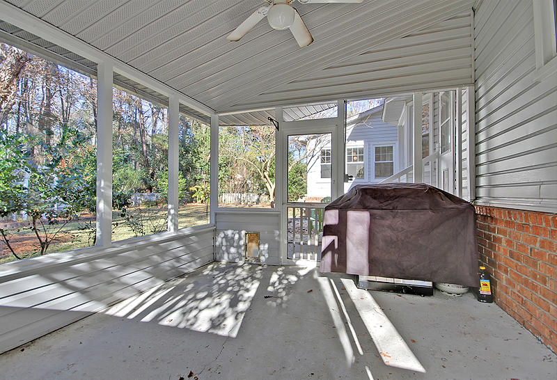 Photo of 406 Glouchester Ct, Summerville, SC 29485