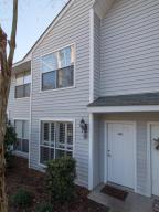 Home for Sale Howle Avenue, Peach Grove, James Island, SC
