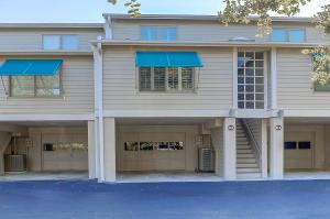 Home for Sale Beach Club , Wild Dunes , SC