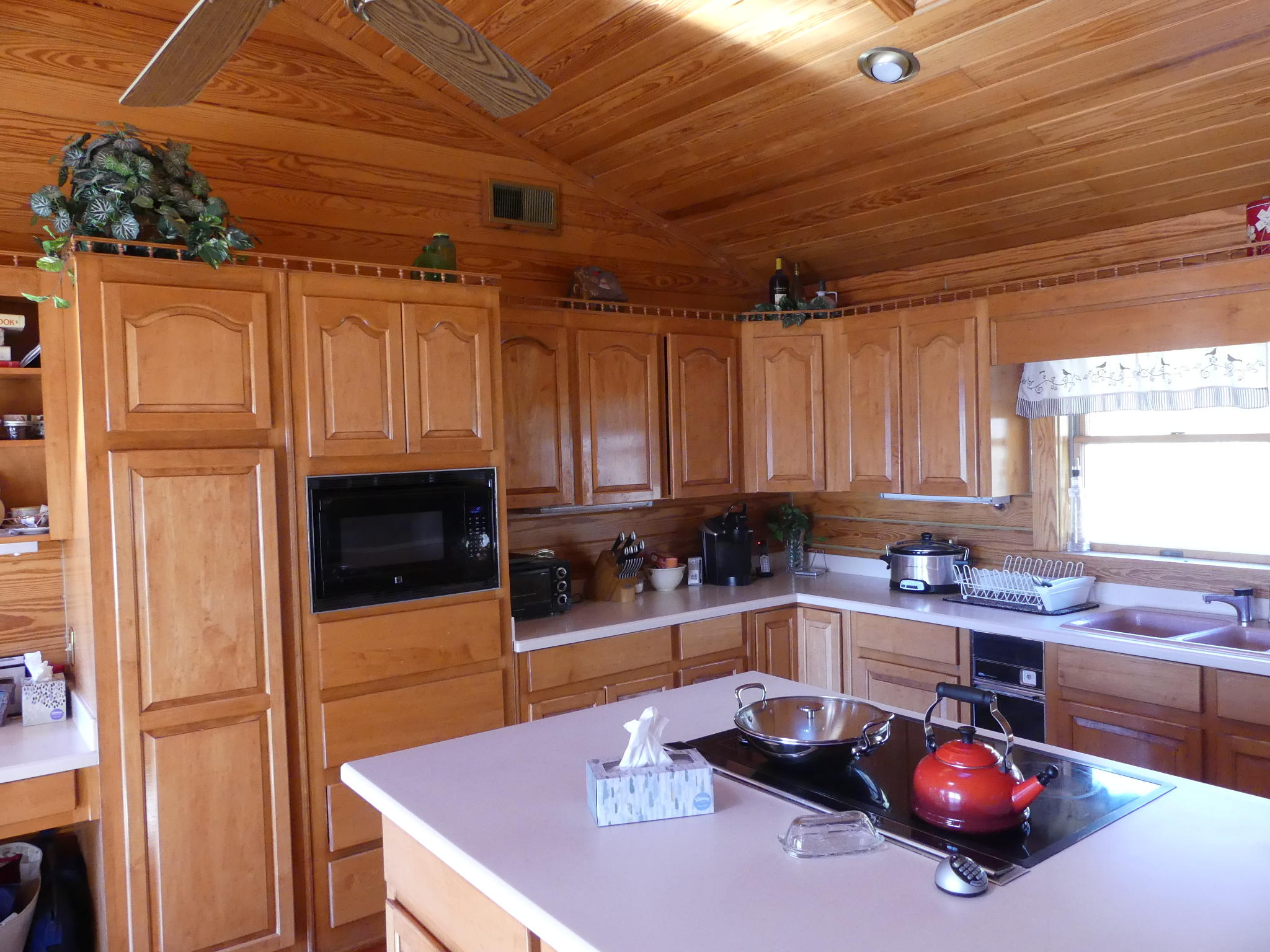 Photo of 472 Ashepoo Dr, Green Pond, SC 29446