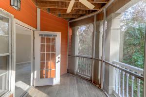 Home for Sale Telfair Way, Mira Vista, James Island, SC