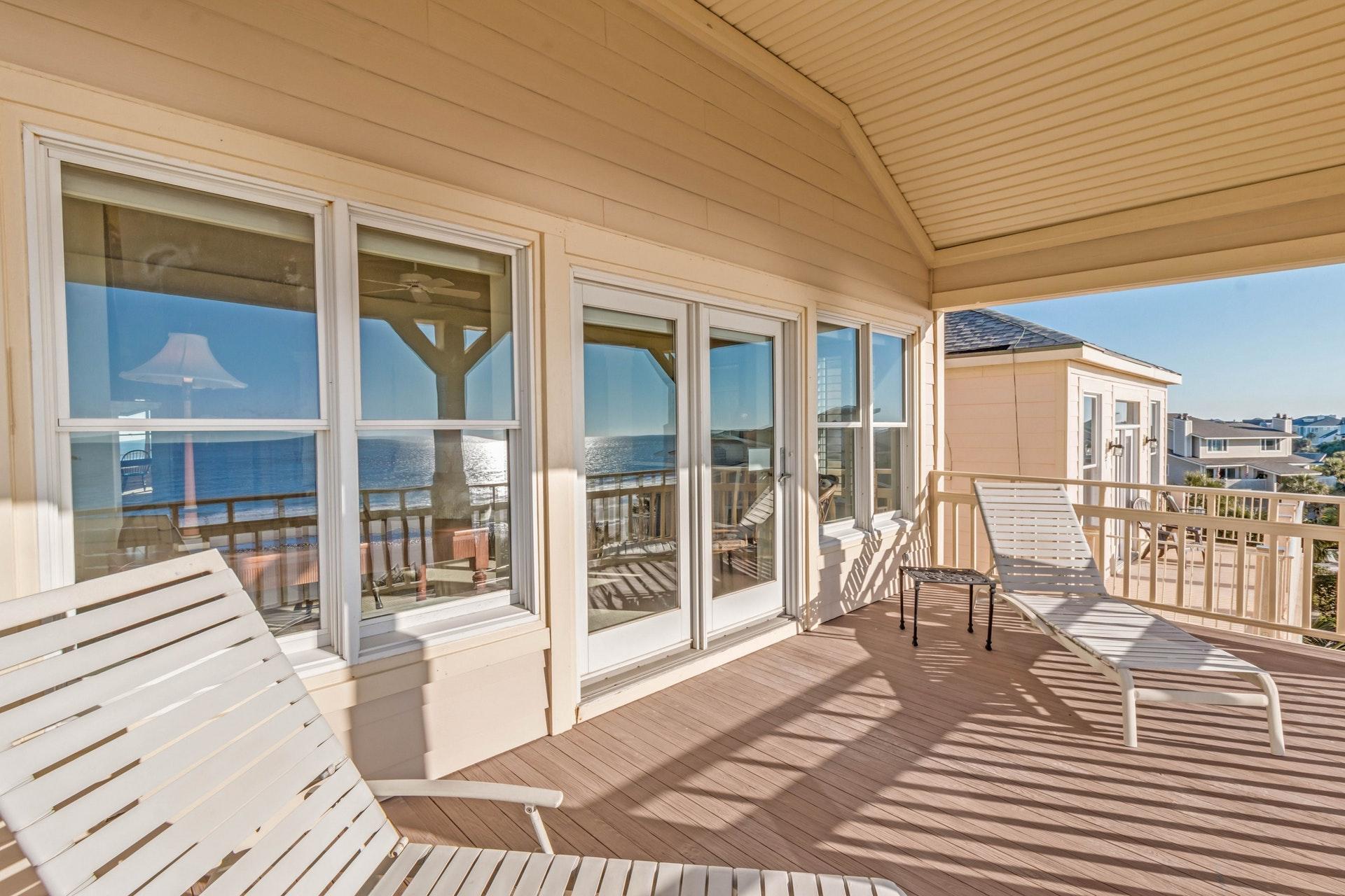Photo of 63 Grand Pavilion Blvd, Isle of Palms, SC 29451