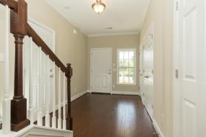 Home for Sale Hartland Street, Ashley Park, West Ashley, SC