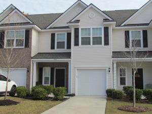 Home for Sale Heldsberg Drive , Carolina Bay, West Ashley, SC