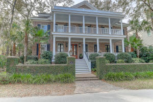 Home for Sale Edenton Road, Ion, Mt. Pleasant, SC