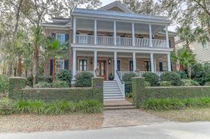 Home for Sale Edenton Road, Ion, Mt. Pleasant, SC