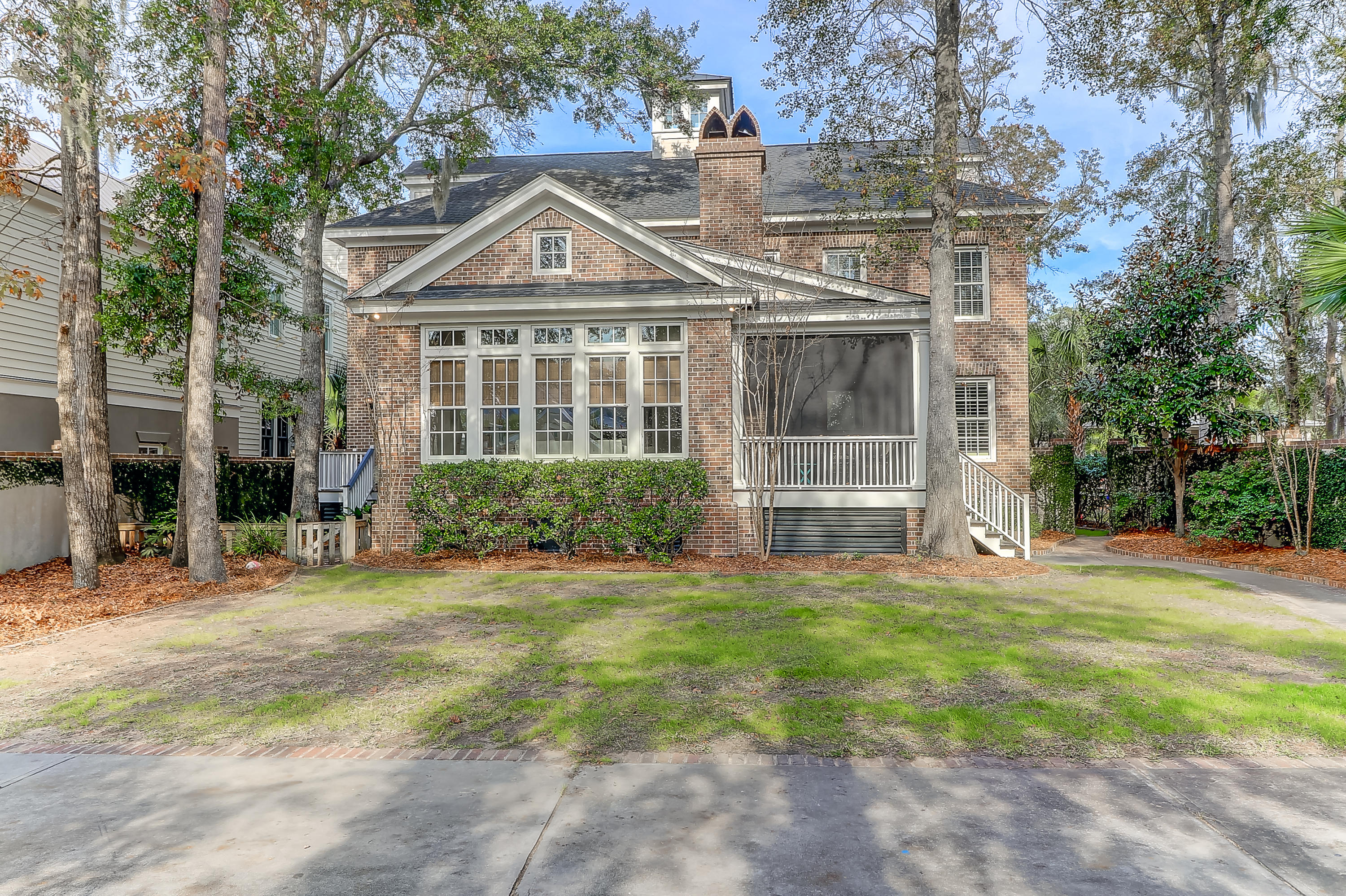 Photo of 24 Edenton Rd, Mt Pleasant, SC 29464