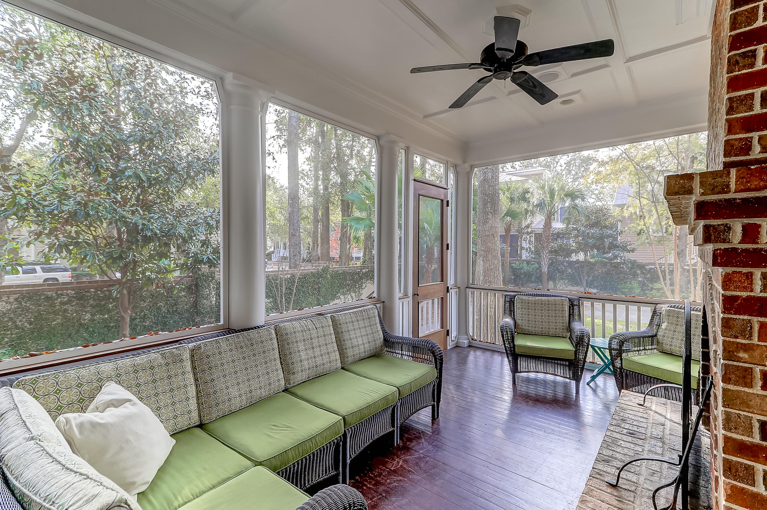 Home for sale 24 Edenton Road, Ion, Mt. Pleasant, SC