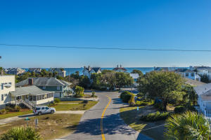 Home for Sale Carolina Boulevard , Isle of Palms, SC