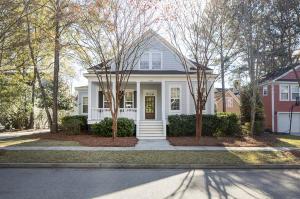 Photo of 7064 Schooner Street, Center Park, Charleston, South Carolina