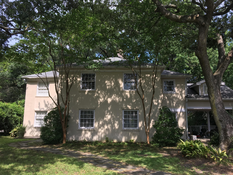 Photo of 5 Palmetto Rd, Charleston, SC 29407