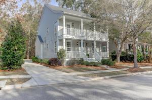 Home for Sale Blakeway Street, Daniel Island, Daniels Island, SC