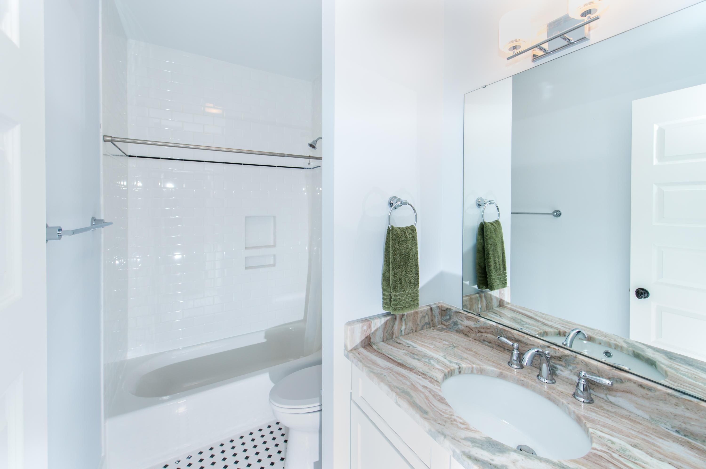 Ask Frank Real Estate Services - MLS Number: 17032905