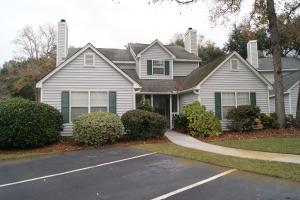 Photo of 1371 Cassidy Court, Remington Forest, Mount Pleasant, South Carolina