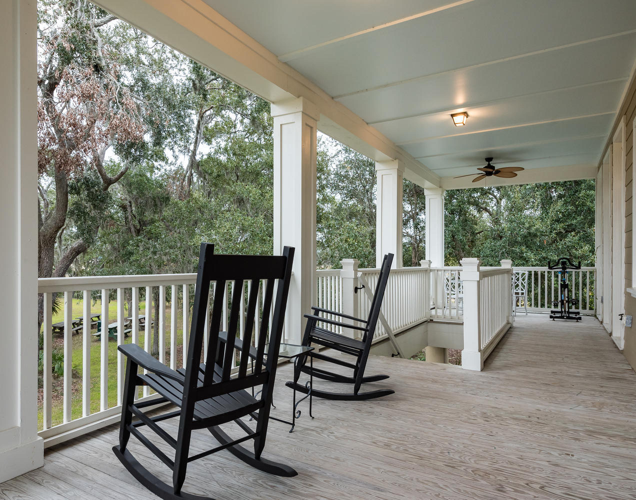Photo of 753 Palmetto Pointe Rd, Edisto Island, SC 29438