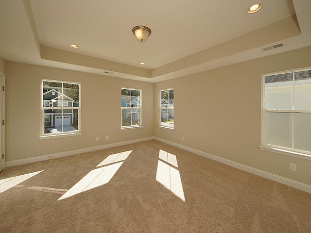 Home for sale 232 Brambling Lane, Grand Oaks Plantation, West Ashley, SC