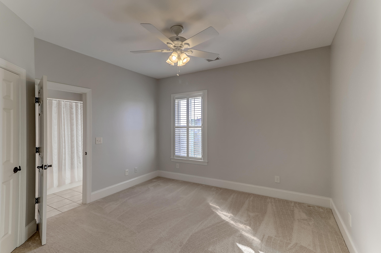 Photo of 1040 Rivershore Rd, Charleston, SC 29492